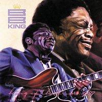 B.B. King – King Of The Blues: 1989
