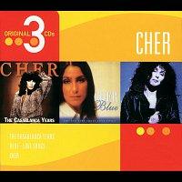 Cher – Cher