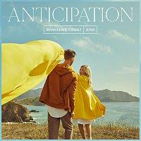 Bryan & Katie Torwalt – Anticipation
