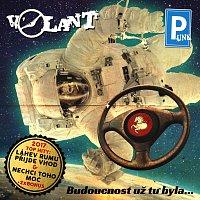 Volant – Budoucnost už tu byla