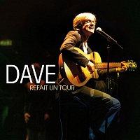 Dave – Dave refait un tour