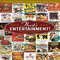 Allan Jones – That's Entertainment! [Digital Version]
