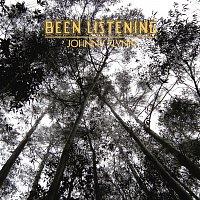 Johnny Flynn – Been Listening [Limited Edition 2CD Set]