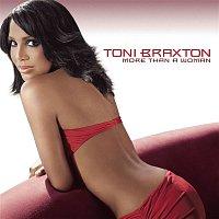 Toni Braxton – More Than A Woman