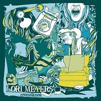 Lori Meyers – Cronolanea