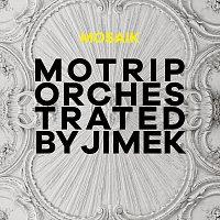 MoTrip, Jimek – Mosaik [MoTrip Orchestrated By Jimek / Live]