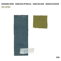 Giovanni Guidi – Ida Lupino