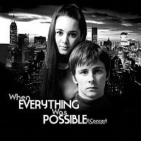 Kurt Peterson & Victoria Mallory – When Everything Was Possible - A Concert (With Comments)