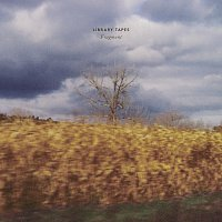 Library Tapes, Peter Broderick – Fragment