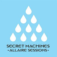 Secret Machines – Allaire Sessions
