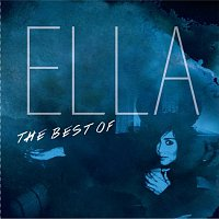 Ella – The Best Of