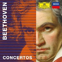 Různí interpreti – Beethoven 2020 – Concertos