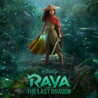 James Newton Howard – Raya and the Last Dragon [Original Motion Picture Soundtrack]
