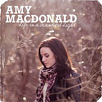 Amy MacDonald – Life In A Beautiful Light [Deluxe Version]