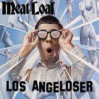 Los Angeloser [International Version]