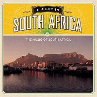 Amaphoyisa Asolundi – A Night In South Africa