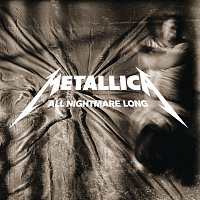 Metallica – All Nightmare Long [eSingle Audio Multi track 1]