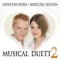 Válogatás – Musical duett 2