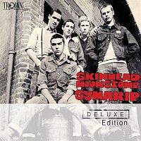Symarip – Skinhead Moonstomp (Deluxe Edition)