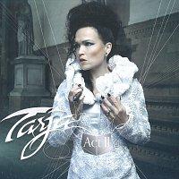 Tarja – Infinite