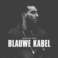 DJEZJA – Blauwe Kabel (feat. 3robi)