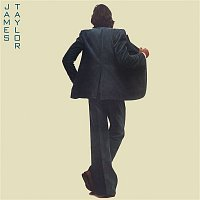 James Taylor – In the Pocket (2019 Remaster)
