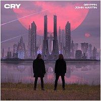 Gryffin, John Martin – Cry
