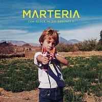 Marteria – Zum Gluck in die Zukunft II