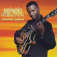 Selaelo Selota – Enchanted Gardens