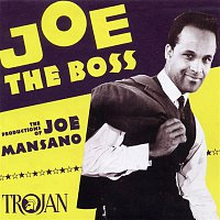 Joe's All Stars – Joe The Boss: The Productions of Joe Mansano
