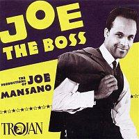 Joe Mansano – Joe The Boss: The Productions of Joe Mansano