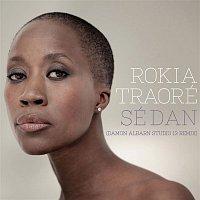 Rokia Traoré – Sé Dan (Damon Albarn Studio 13 Remix)