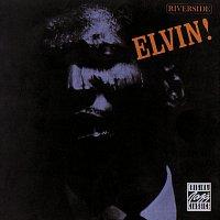 Elvin Jones – Elvin!