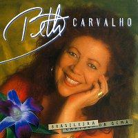 Beth Carvalho – Brasileira Da Gema