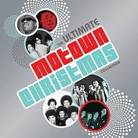 Různí interpreti – The Ultimate Motown Christmas Collection