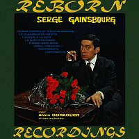 Serge Gainsbourg – No. 2 (HD Remastered)