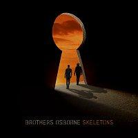 Brothers Osborne – Skeletons
