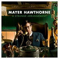 Mayer Hawthorne – A Strange Arrangement