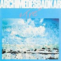Archimedes Badkar – Tre