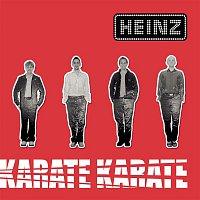 Heinz Aus Wien – Karate Karate