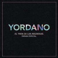 Yordano, Andrés Cepeda – El Tren de los Regresos (Edición Especial)