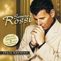 Semino Rossi – Feliz Navidad