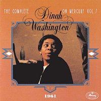 Dinah Washington – The Complete Dinah Washington On Mercury Vol. 7 (1961)