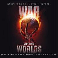 John Williams – War Of The Worlds