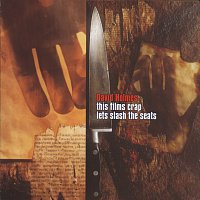 David Holmes – This Films Crap (Let's Slash The Seats)