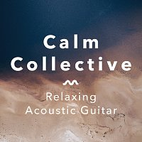 Calm Collective – Daytime Dreaming, Pt. 1