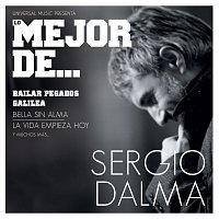 Sergio Dalma – Lo Mejor De Sergio Dalma