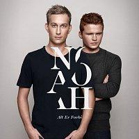 NOAH – Alt Er Forbi