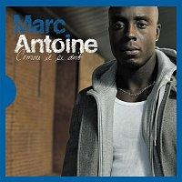Marc Antoine – Comme Il Se Doit (Edition Deluxe)