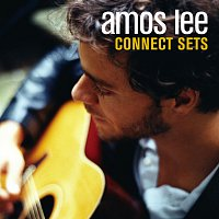 Amos Lee – Connect Set
